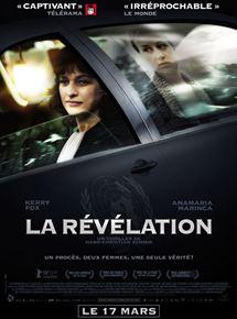 La Révélation streaming