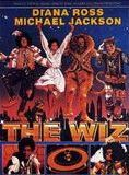 The Wiz streaming