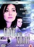 Disparue dans la nuit (TV)