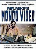 Mr. Mike mondo's video