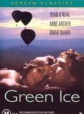 Opération Green Ice