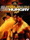 Stay Hungry streaming