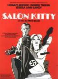 Salon Kitty streaming
