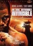Un seul deviendra invincible 2 – Dernier round streaming