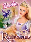 Barbie : Princesse Raiponce streaming