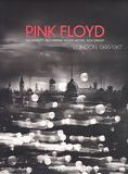 London 66-67: The Pink Floyd
