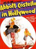 Abbot et Costello à Hollywood