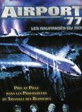 Les Naufragés du 747 streaming