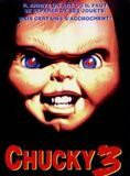 Chucky 3 streaming