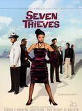 Les Sept Voleurs