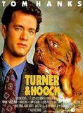 Turner & Hooch streaming