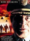 Noriega : L'élu de Dieu