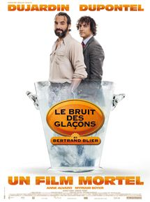 Le Bruit des glaçons streaming