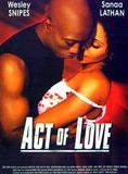 Act of Love streaming
