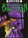 Boogeyman III streaming