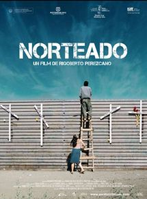 Norteado streaming