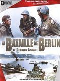 La Bataille de Berlin streaming