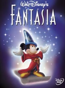 Fantasia streaming