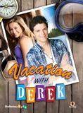Bande-annonce Les Vacances de Derek