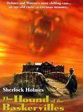 Sherlock Holmes – Le Chien des Baskerville streaming