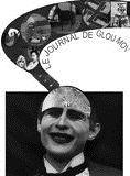 Le Journal de Gloumov