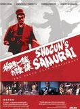 Le Samourai et le Shogun streaming