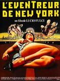 L'Eventreur de New York streaming