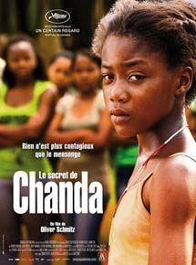Le Secret de Chanda streaming