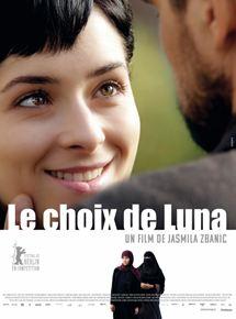 Film Le Choix de Luna Streaming Complet - Luna et Amar, jeune couple de Sarajevo, tentent de surmonter les obstacles inattendus qui...