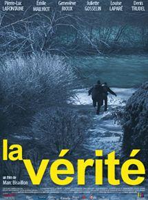 Film La Vérité Streaming Complet - ...