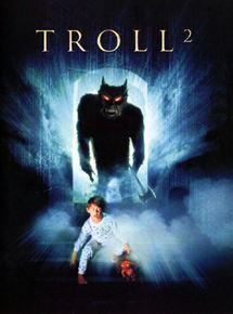 Bande-annonce Troll 2