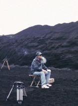 Kurosawa, la Voie streaming