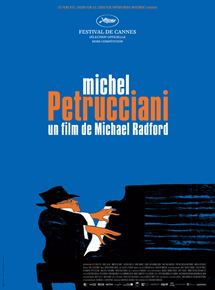 Michel Petrucciani streaming