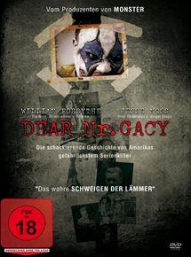Serial Killer Clown : Ce cher Mr Gacy streaming