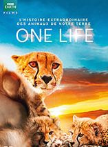 One Life streaming gratuit