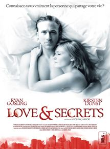Love & Secrets streaming