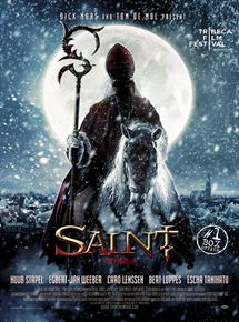 voir Saint streaming