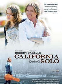 California Solo streaming