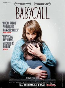 Babycall streaming gratuit