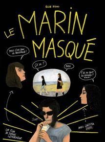 Bande-annonce Le Marin masqué