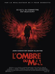 L'Ombre du mal streaming