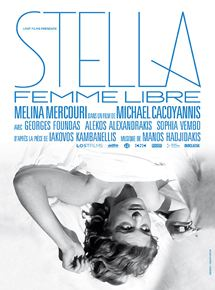 Stella, femme libre streaming