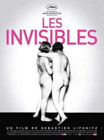 Les Invisibles en streaming