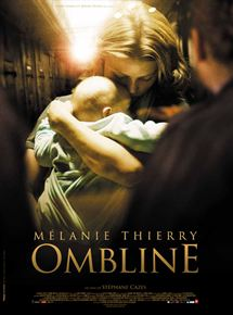 Ombline streaming