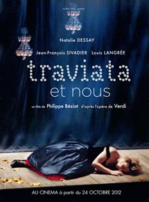 Traviata et nous streaming