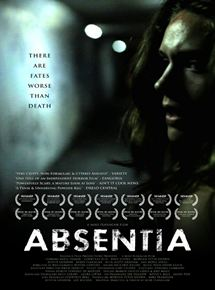 voir Absentia streaming