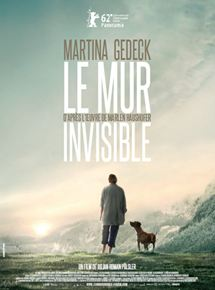 Le Mur Invisible streaming