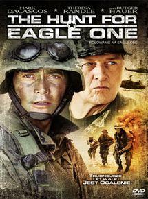 Opération eagle one