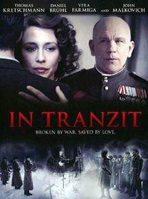 In Tranzit streaming