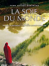 La Soif du monde streaming
